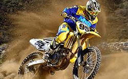 new & used dirt bike dealer CT
