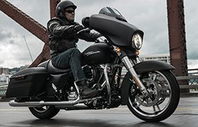 new & used motorcycle dealer CT