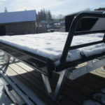 XPLORE PRO II 8' TRUCK DECK dealer CT